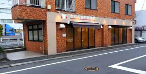 kimuradctokyo